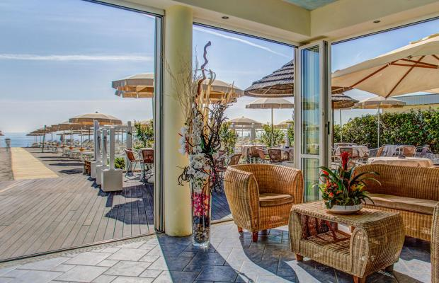 фото отеля Premier and Suits изображение №9
