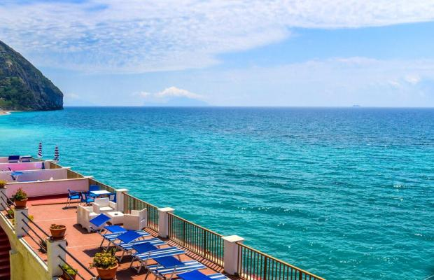 фото отеля Regina del Mare изображение №25