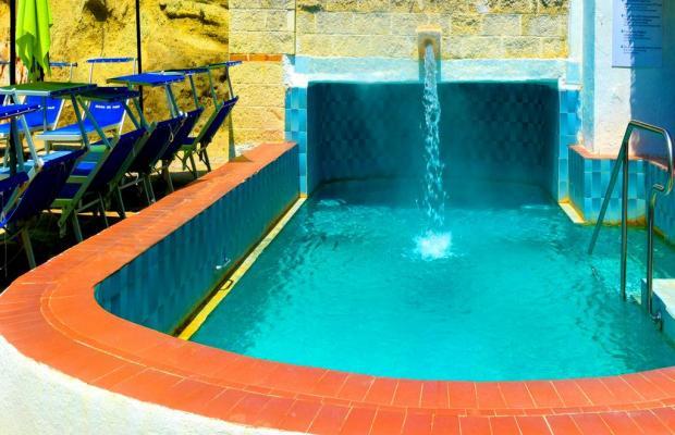 фото отеля Regina del Mare изображение №1