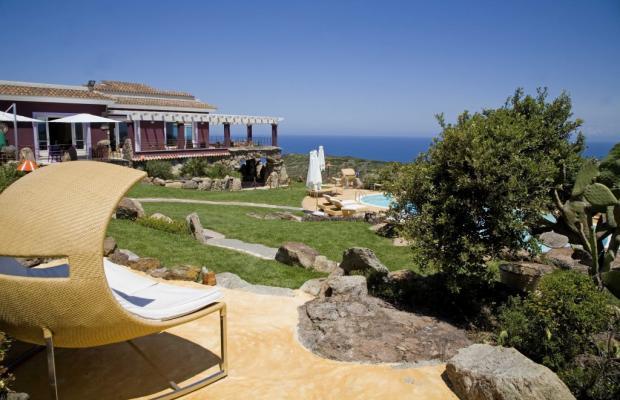 фото отеля Bajaloglia Resort изображение №33