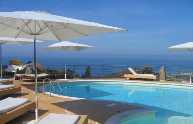 фото Bajaloglia Resort изображение №30