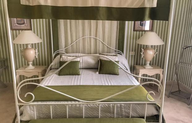 фотографии отеля Relais Corte Degli Aragonesi изображение №15