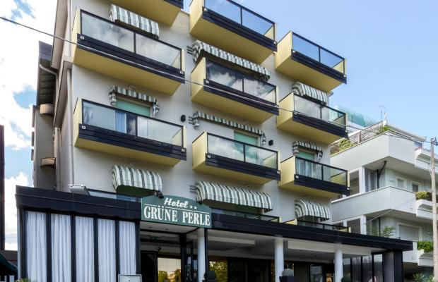 фото отеля Grune Perle изображение №1