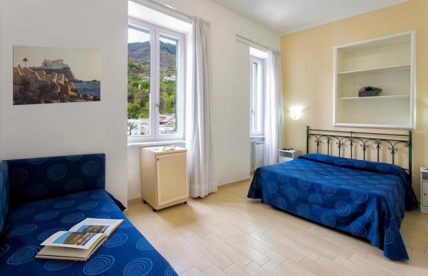 фото отеля Terme Miramonte E Mare изображение №13