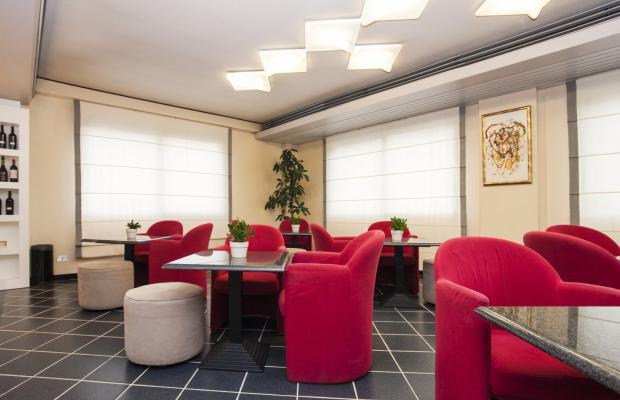 фотографии Best Western Hotel Residence Italia изображение №24