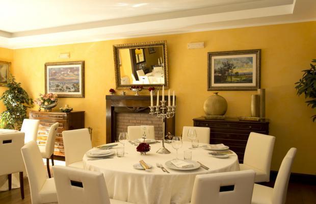 фото отеля Baia Di Ulisse Wellness & Spa  изображение №41
