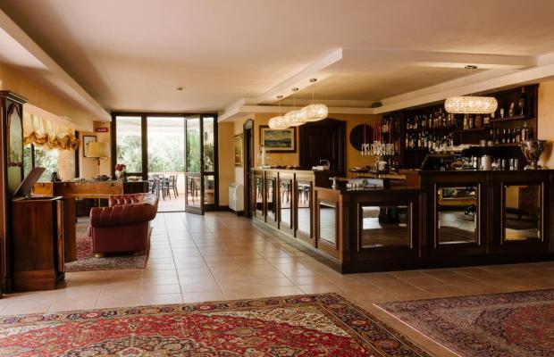 фото отеля Baia Di Ulisse Wellness & Spa  изображение №17