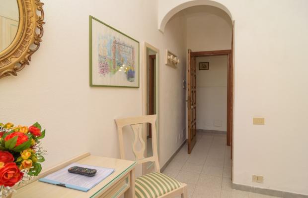 фото отеля Villa Fiorentina изображение №73