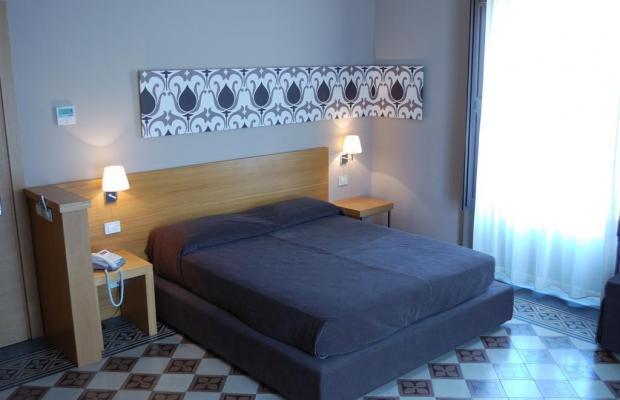 фото отеля Vittorio Veneto Hotel, Ragusa изображение №21