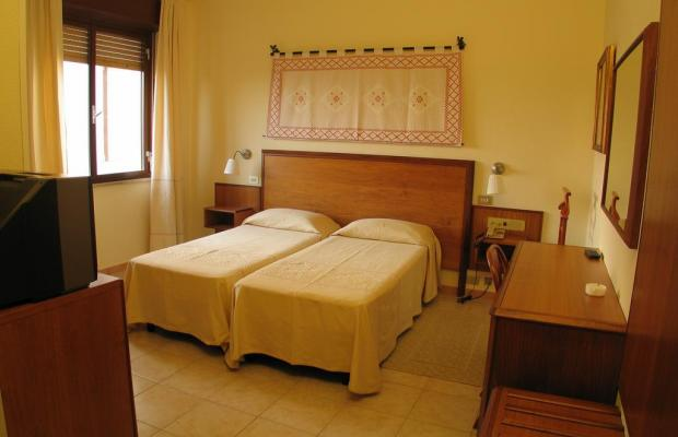 фото отеля Califfo изображение №25