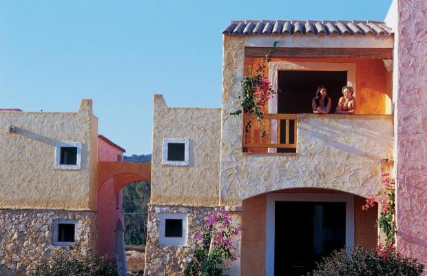 фото отеля I GrandiViaggi Club Santagiusta изображение №17