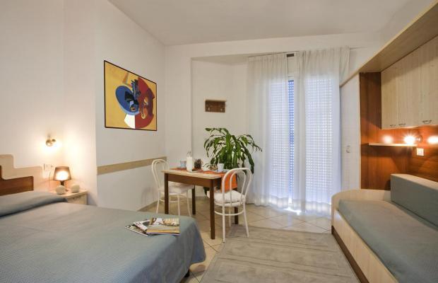 фотографии Residence Mediterraneo изображение №28