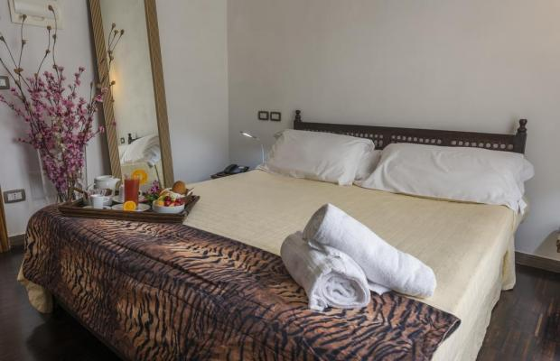 фотографии отеля Marina 10 Boutique & Design Hotel изображение №11