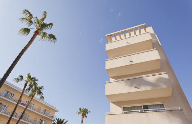 фотографии D-H SmartLine Anba Romani Hotel изображение №40