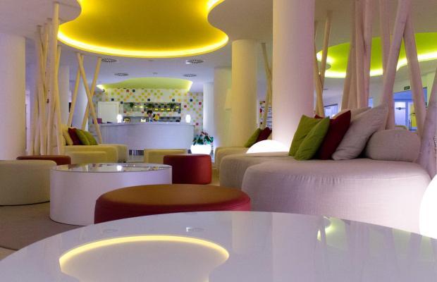 фотографии отеля D-H SmartLine Anba Romani Hotel изображение №35