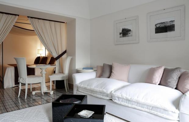 фото отеля Mezzatorre Resort & Spa изображение №21