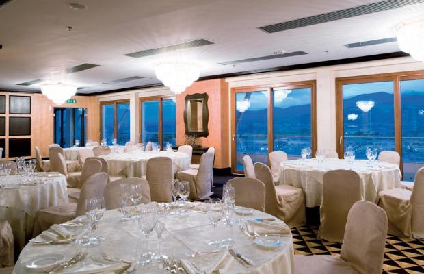 фото отеля Club Valtur Portorosa (ех. Blu Hotel Portorosa; Hilton Portorossa) изображение №13