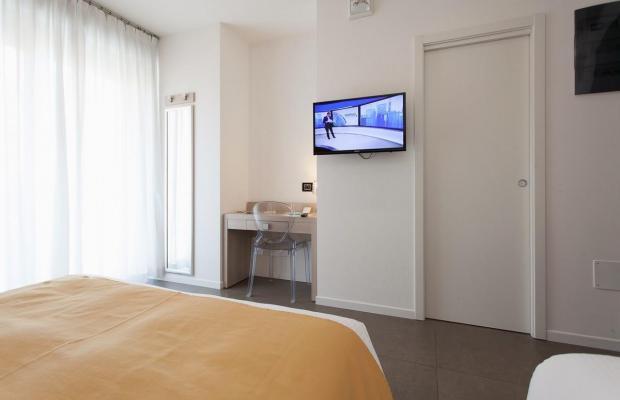 фотографии Hotel Adlon изображение №72