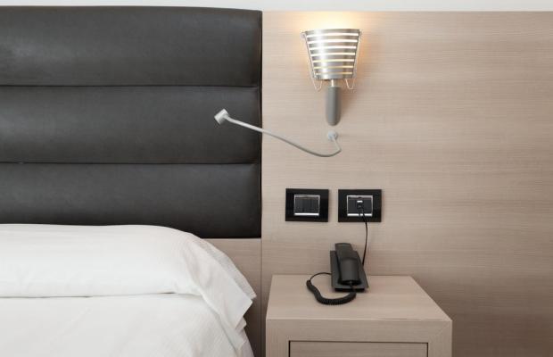 фото отеля Hotel Adlon изображение №17