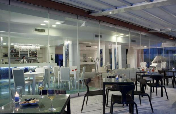 фото отеля Adriatic Palace Hotel изображение №13