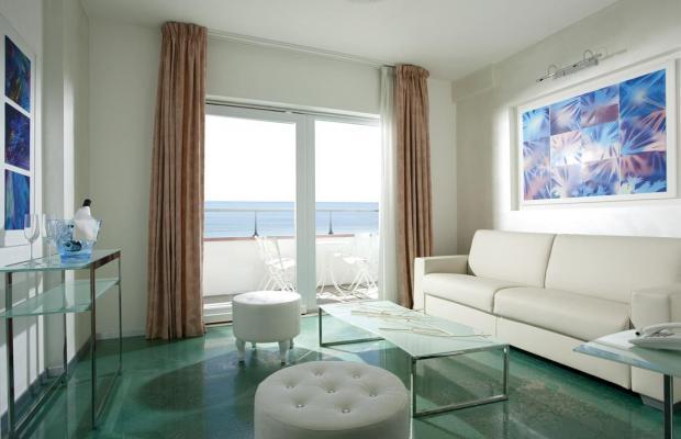 фотографии отеля Adriatic Palace Hotel изображение №11