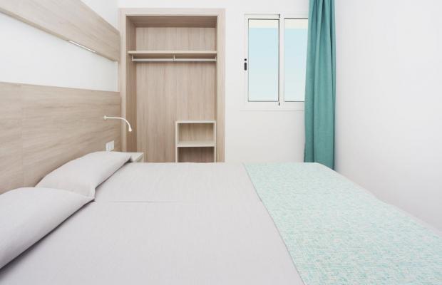фотографии отеля HSM Calas Park Apartments изображение №11