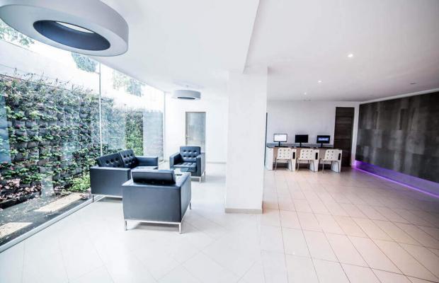 фото Apartaments Deya изображение №2