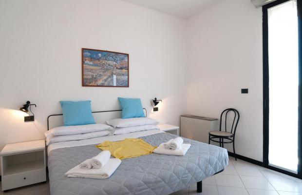 фото отеля Residence Sol Holiday изображение №9