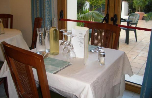 фотографии Thermal Park Nausicaa Palace Hotel изображение №16