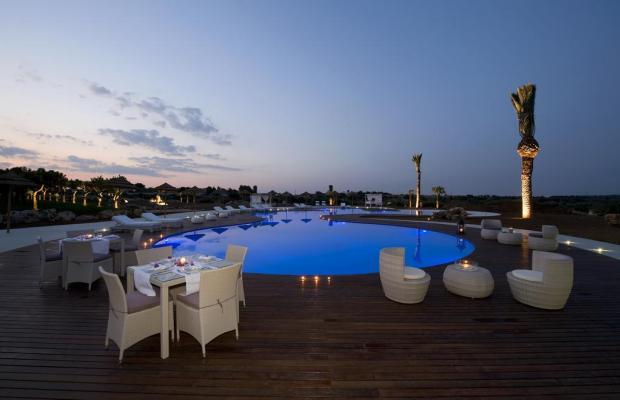 фото отеля Borgo Pantano изображение №33