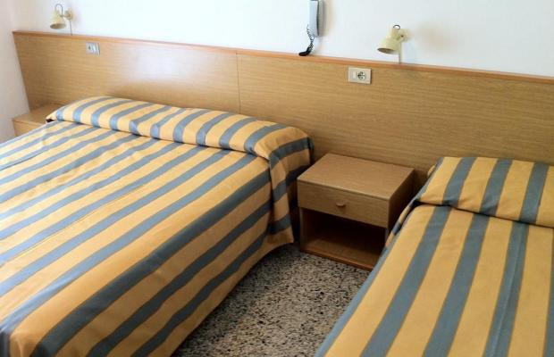 фото Hotel Altinate изображение №14