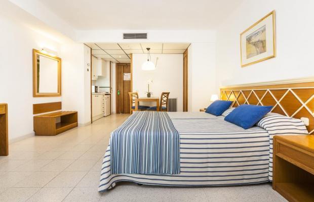 фотографии Apartamentos Globales Nova изображение №16