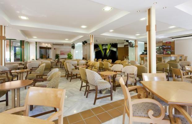 фотографии отеля Apartamentos Globales Nova изображение №7