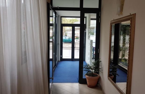фото Azzurro Hotel изображение №26