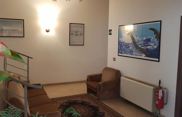 фотографии Azzurro Hotel изображение №20