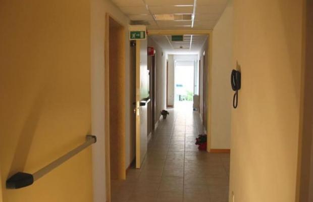 фото отеля Azzurro Hotel изображение №13