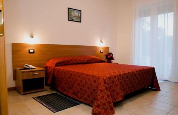 фотографии Azzurro Hotel изображение №12