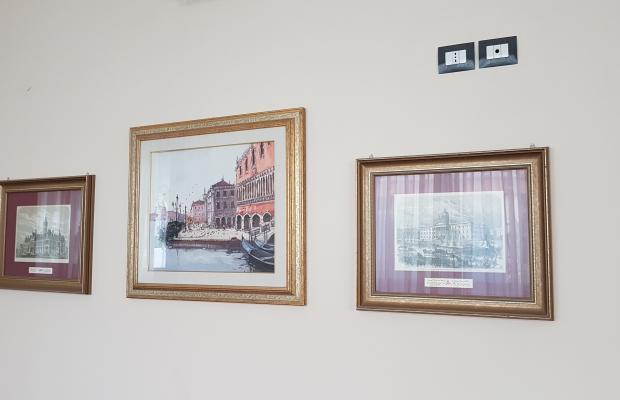 фото отеля Azzurro Hotel изображение №5