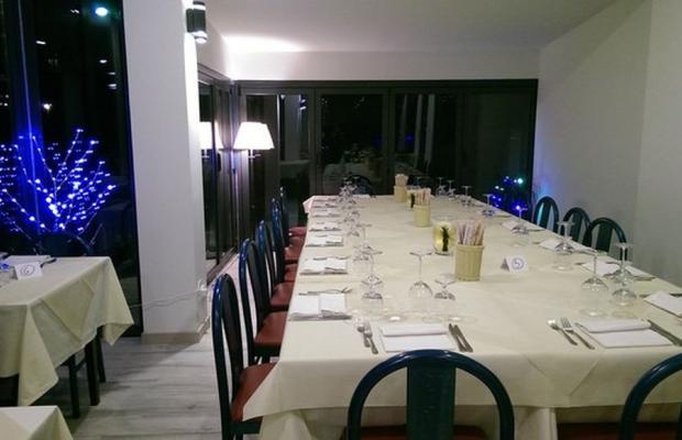фото Azzurro Hotel изображение №2