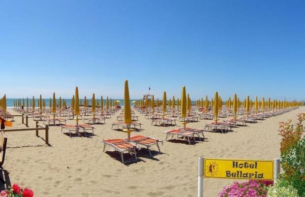 фото Hotel Bellaria изображение №14