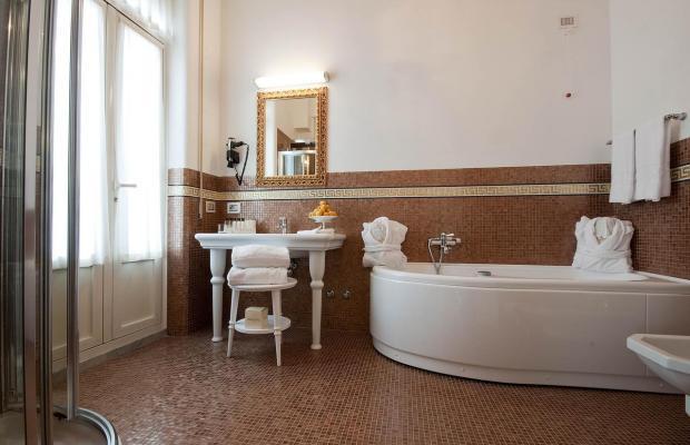 фото Grand Hotel Rimini изображение №38