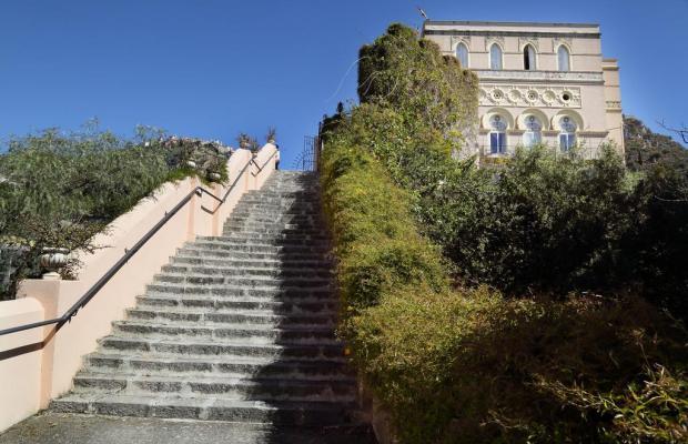 фотографии Excelsior Palace изображение №36