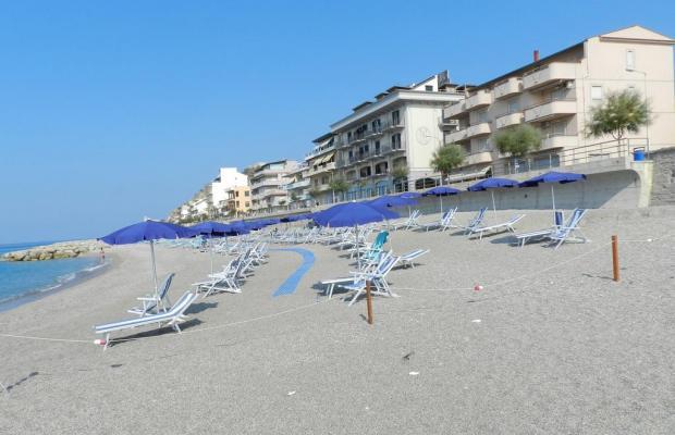 фото отеля Il Mulino изображение №1