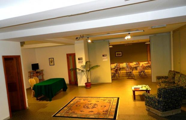 фото отеля Il Mulino изображение №21