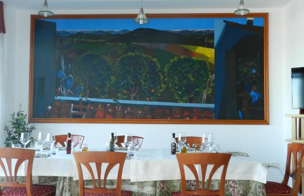 фотографии отеля Il Mulino изображение №7