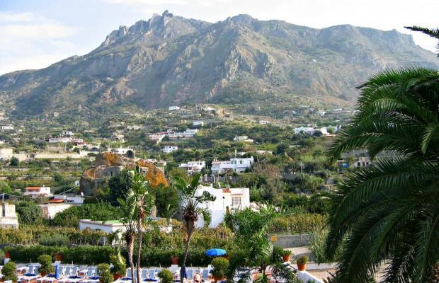 фотографии Terme Parco Maria Hotel изображение №32