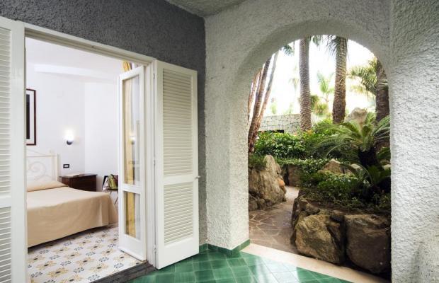 фотографии отеля Terme Parco Maria Hotel изображение №15