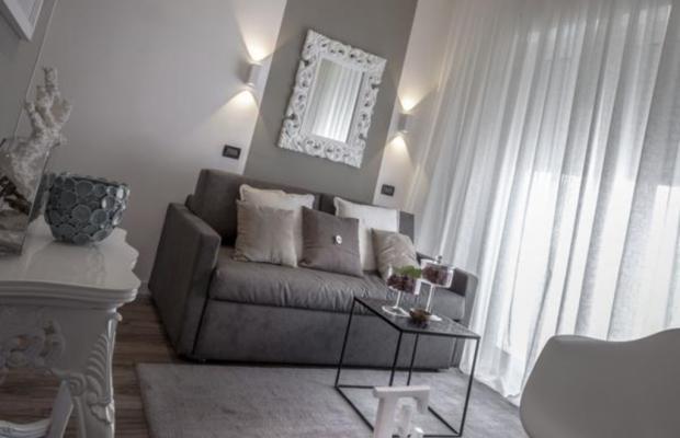 фото отеля Suite Hotel Litoraneo изображение №41