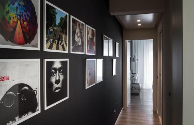 фото отеля Suite Hotel Litoraneo изображение №33