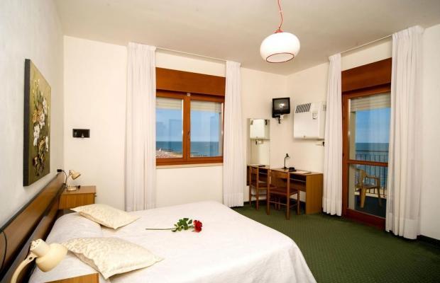 фото отеля Concordia Hotel изображение №13